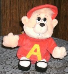 File:Alvin Gund Beanie Baby.JPG