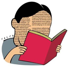 Reading 44595