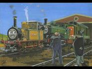 StepneyDuck&D261-BowledOut-RWS