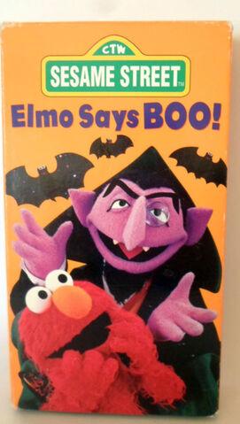 File:Elmo Says Boo 1997 VHS.jpg