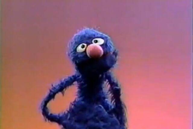File:Grover from 1990.jpg