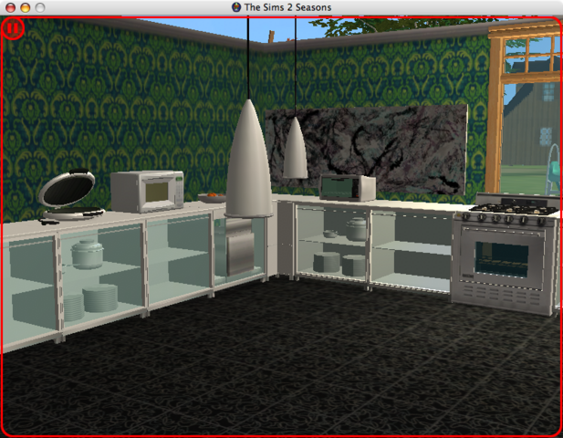 File:Simhouse6.png