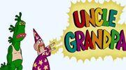 Uncle Grandpa Promo 2