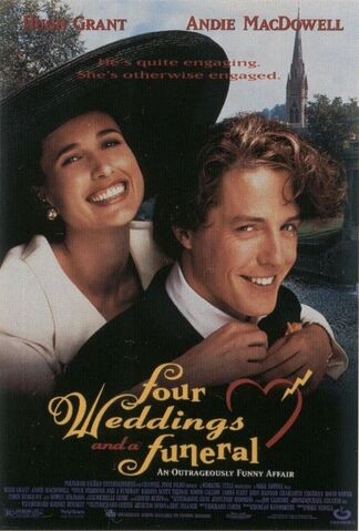 File:1994 - Four Weddings and a Funeral Movie Poster.jpg