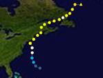 Hurricane Kim (revised).png