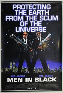 Men-in-black-cinema-one-sheet-movie-poster-(1)