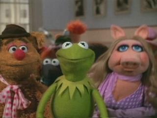 File:The Muppets Walking.jpg