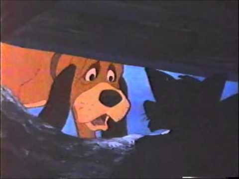 File:The fox and the hound theatrical teaser trailer.jpg