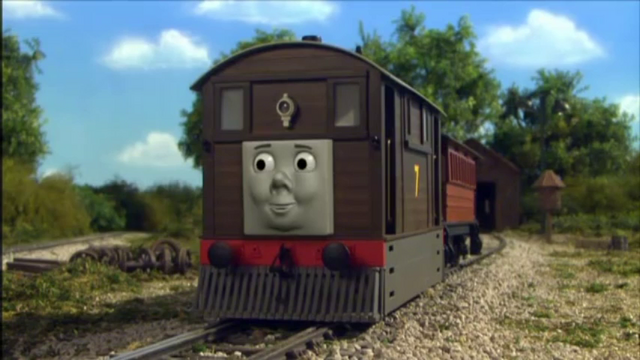 File:Toby CGI face.png