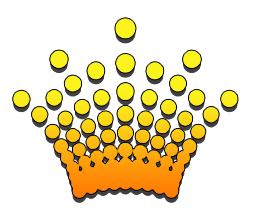 File:Memphis kings.jpg