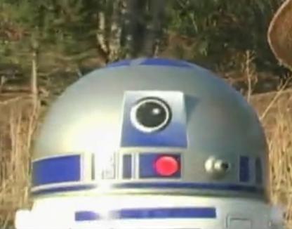 File:Skippy Shorts R2-D2.png
