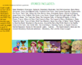 Thumbnail for version as of 13:40, March 1, 2014