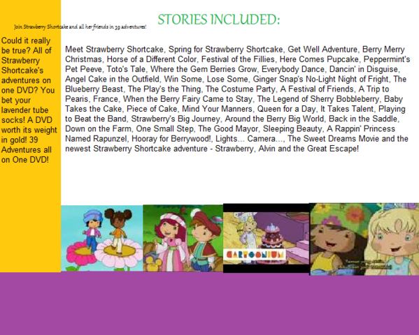 File:The Complete SSC Collection Back Cover.png