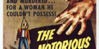 The Notorious Mr. Monks (1958)