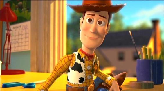 File:20111129200045!Woody Toy Story 2.jpg