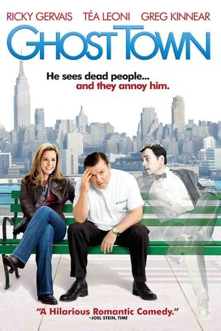 File:Ghost Town (2008).jpg