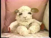 Lamb Chop Preview