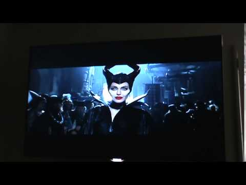 File:Maleficent Preview.jpg