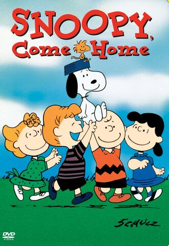 File:Snoopy Come Home1.jpg
