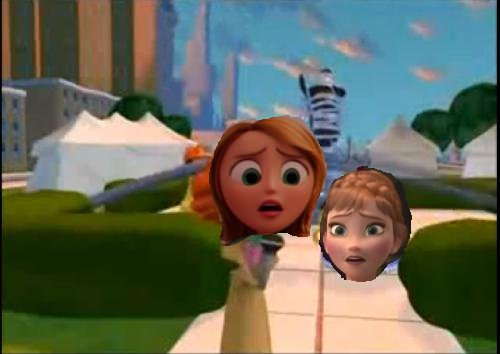 File:Anna and sam.png