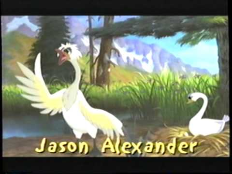 File:The Trumpet of the Swan VHS Trailer.jpg