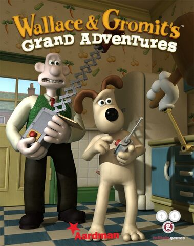 File:Caja-wallace-and-gromits-grand-adventures.jpg