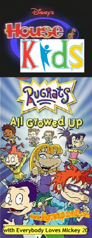 File:Rugrats All Growed Up.png