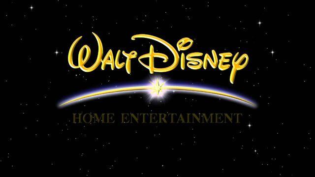File:Walt Disney Home Entertainment Black Logo.jpg