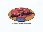 Hanna-Barbera (Holy Matrimony!)