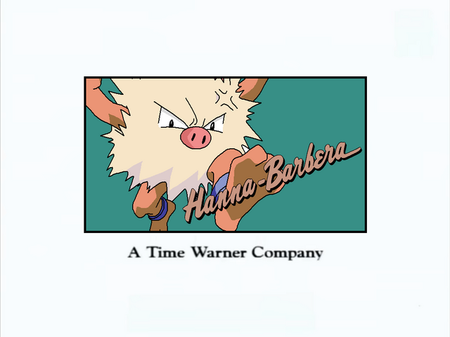 File:Hanna-Barbera (Primeape Goes Bananas).png