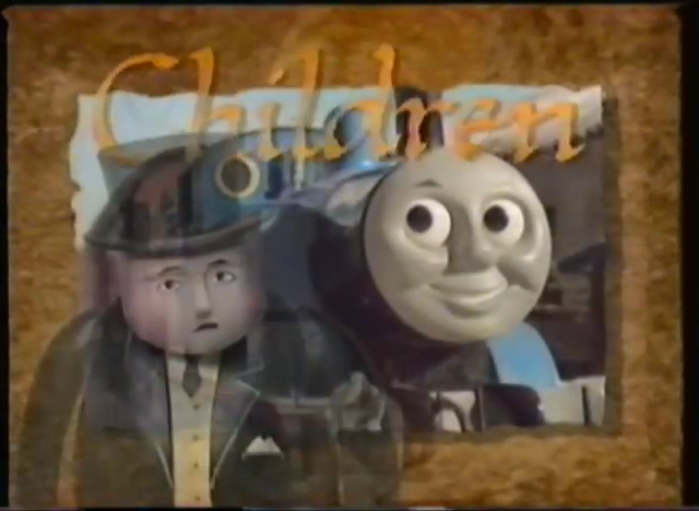 File:ThomasandtheFatController-ABCCollectionIdent.png