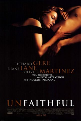 File:2002 - Unfaithful Movie Poster.jpg