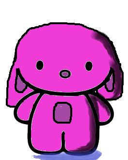 File:Marie RPG artwork.png