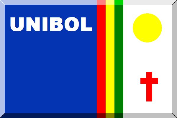 File:Unibol.png
