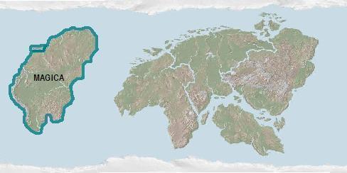 WorldMapSmMagica