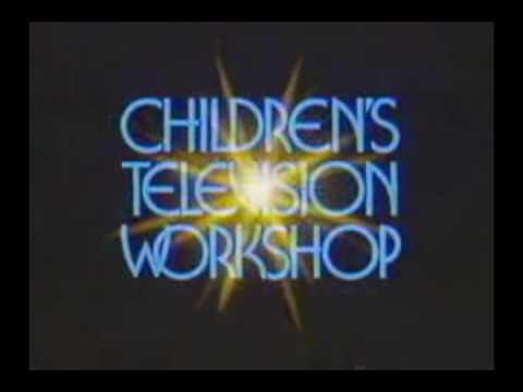 File:Childrens Television Workshop Logo.jpg
