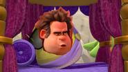 Emperorralph