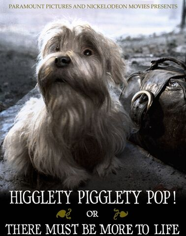 File:Higglety Pigglety Pop Paramount VHS.jpg