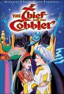 The Thief and the Cobbler Arabian Knight AKA The Princess and the Cobbler-982194164-large