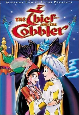 File:The Thief and the Cobbler Arabian Knight AKA The Princess and the Cobbler-982194164-large.jpg
