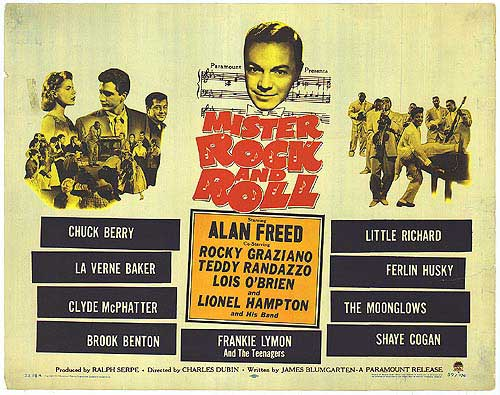 File:1957 - Mister Rock and Roll Movie Poster.jpeg