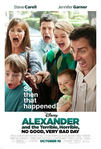 File:Alexander and the terrible horrible no good very bad day xxlg.jpg