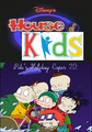 Thumbnail for version as of 00:48, December 6, 2013