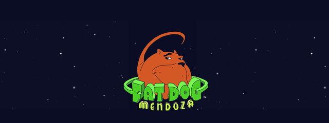 File:Fat Dog Mendoza.jpg