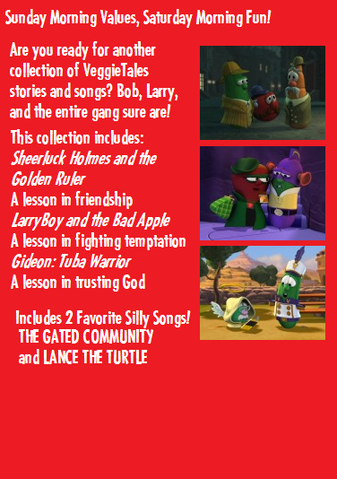 File:Jerry's Favorite Stories back.png