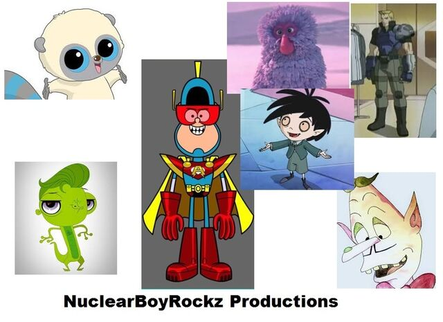 File:NuclearBoyRockz Productions.jpg