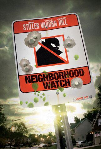 File:2012 - Neighborhood Watch Movie Poster -1.jpg