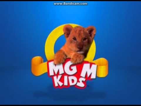 File:MGM Kids 2003 Logo.jpg