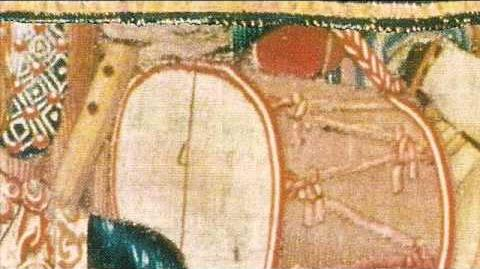 Philippus De Monte Benedictus Deus