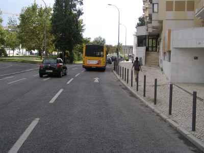 Av Afonso Costa 07